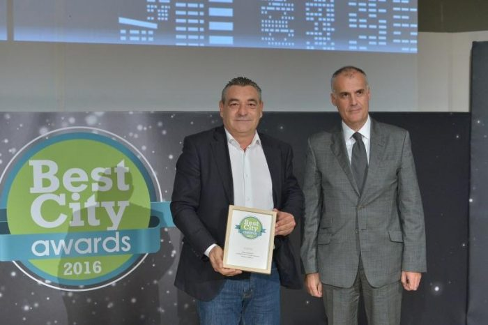 Best-City-Awards-2016-Alonissos