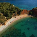 Alonissos Beach_2