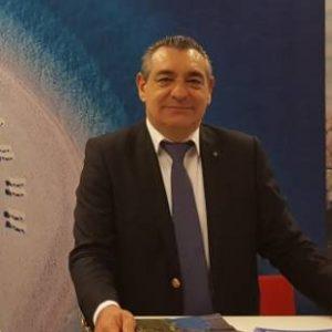 Ομιλία δημάρχου Αλοννήσου