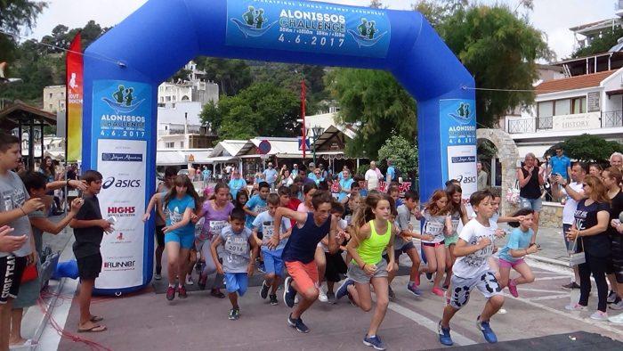 Alonissos-Challenge-2017