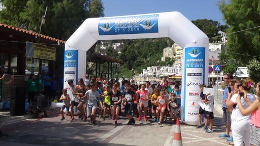 Alonissos-Challenge-2018