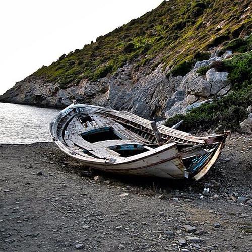H-φωτογραφία-που-βραβεύθηκε-Αλόννησος