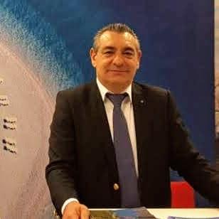 Petros Vafinis